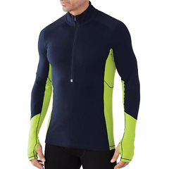 BASE LAYERS-Up To 65% Off