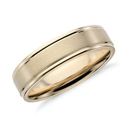 12% Off Wedding Rings & More