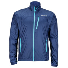Up to 25% Off All Marmot