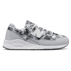 Receive 50% off running shoes