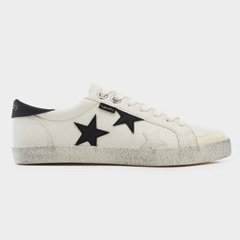 20% Off Trainers