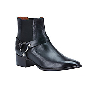 NEW BOOTS UP TO 60% OFF