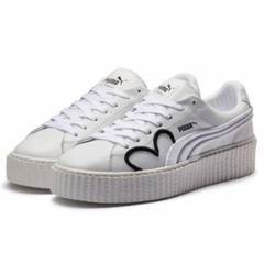 Puma Fenty Starting At $30