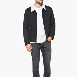 Up To 50% Off Men's Sale