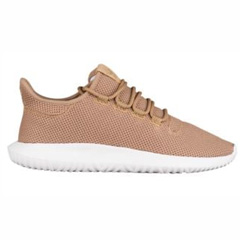 Footaction - 20% off $75