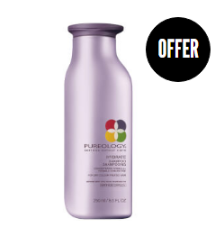 33% off Pureology
