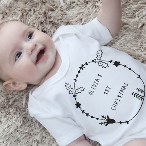 10% off with BABYGIFT10