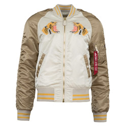 Save 50% On Select Jackets