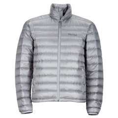 Marmot-Up To 65% Off