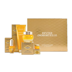 Anti-Aging Divine Holiday Gift