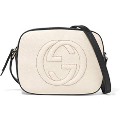 Hot Sale on Gucci
