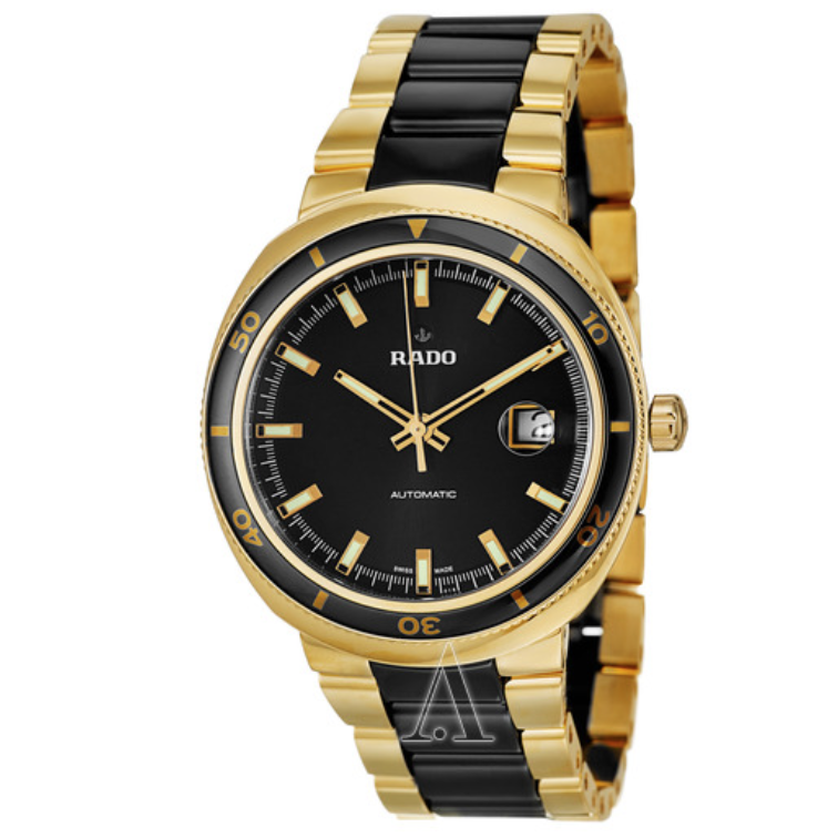Rado Men's Watch Special