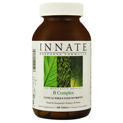 25% Off All Innate Response Supplements