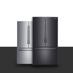 Up to 40% OFF Appliance