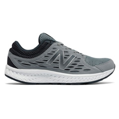 40% Off Running Shoes!