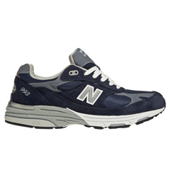 993 Styles at $99.99
