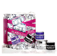 GLAMGLOW:The DREAMDUO™SET  $59