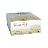 Take $4 Off Power Crunch Bars