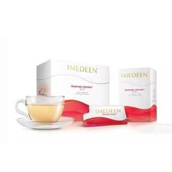 Save Extra 5% On IMEDEEN
