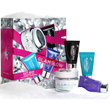 GLAMGLOW:The DREAMDUO™SET  $69
