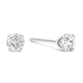 Diamond Stud $25.99