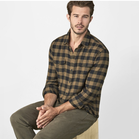 Up to 50% Off Markdown Styles