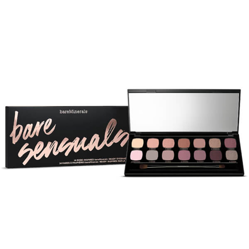 Save 20% On BareMinerals 14