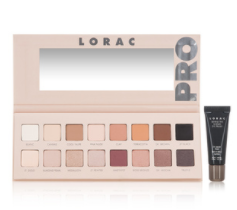 Save 15% Off on your LORAC