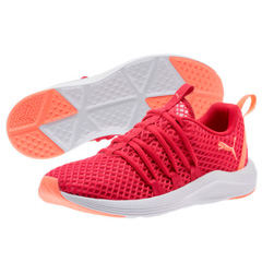 Save 50% Training Shoes