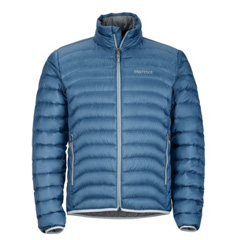 Marmot up to 50% Off