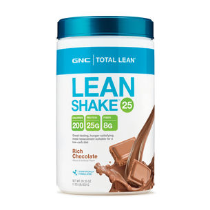 Save Up To 33% On Protein Powders + Free Shipping On $49+