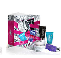 GLAMGLOW:Holiday Gift Sets