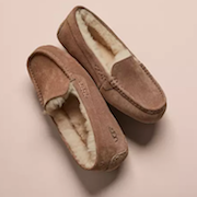UGG:Up To 30% Off New Markdown