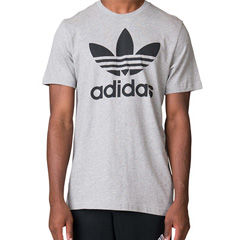 Men's Tees - 2 for $30