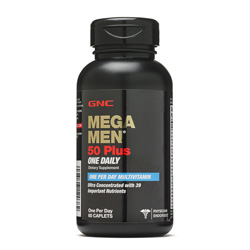 $9.99 GNC Everyday Essentials