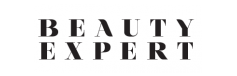 Beauty Expert UK