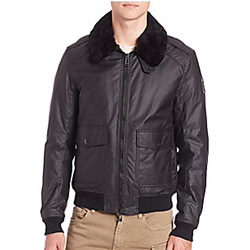 Outerwear Extra 50% Off