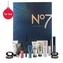 Buy 2 Get 3rd FREE Gift Sets