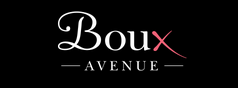 Boux Avenue UK