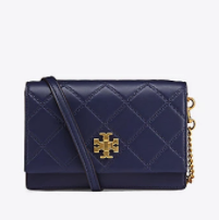 Tory Burch Holiday Gift Guide