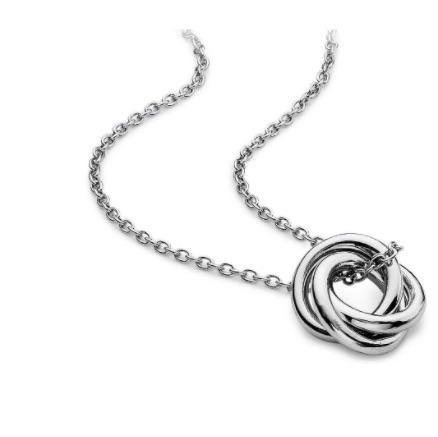 57% off the Infinity Love Knot