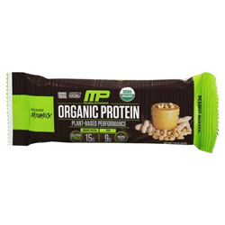 Up To 55% Off Nutritional Bars