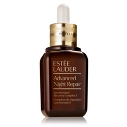 Free Gifts On $80 Estee Lauder