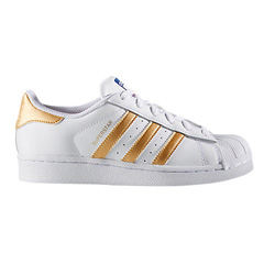 Adidas Styles Up To 40% Off