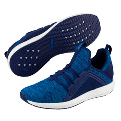 Mega NRGY Running Shoes 47%