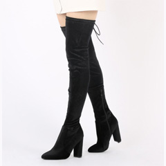 Find up to 70% Off Boots