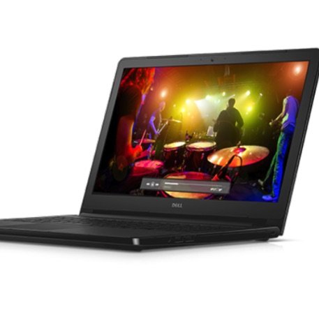 Inspiron 15 5000 only $$469.99