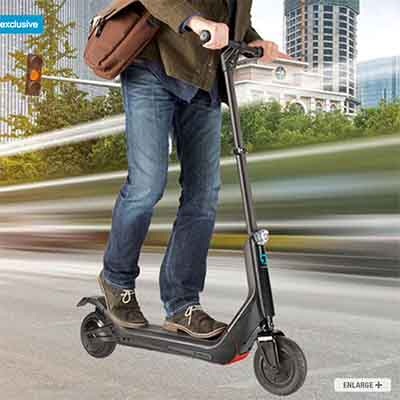 Citybug Electric Scooter$199.9