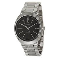Rado Men's D-Star Watch Sale