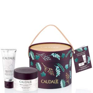 Save 27% on CAUDALIE